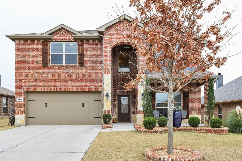1429 Caruth Lane, Celina, Texas 75009 - acquisto real estate best photos for luxury listings amy gasperini quick sale real estate
