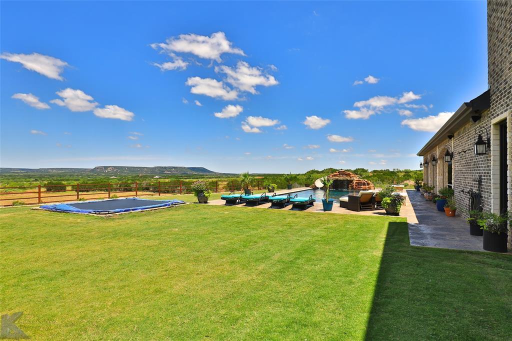 650 Ranch Road, Buffalo Gap, Texas 79508 - acquisto real estate smartest realtor in america shana acquisto