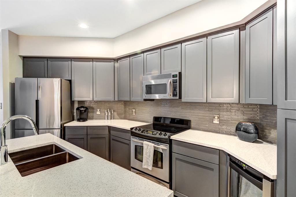 4122 Avondale  Avenue, Dallas, Texas 75219 - acquisto real estate best luxury buyers agent in texas shana acquisto inheritance realtor