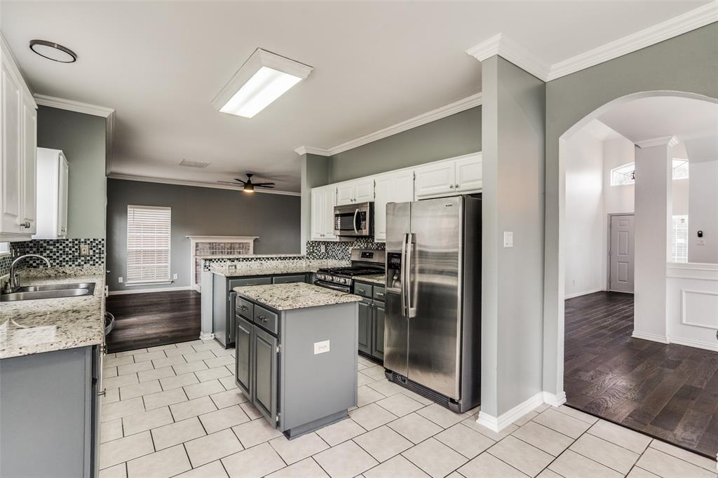 813 Wynnpage Lane, Plano, Texas 75075 - acquisto real estate best luxury buyers agent in texas shana acquisto inheritance realtor
