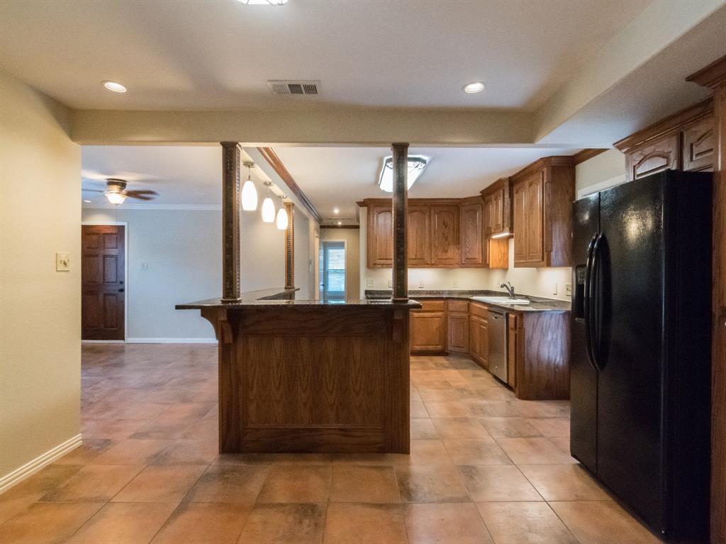 10264 San Lorenzo  Drive, Dallas, Texas 75228 - acquisto real estate best celina realtor logan lawrence best dressed realtor