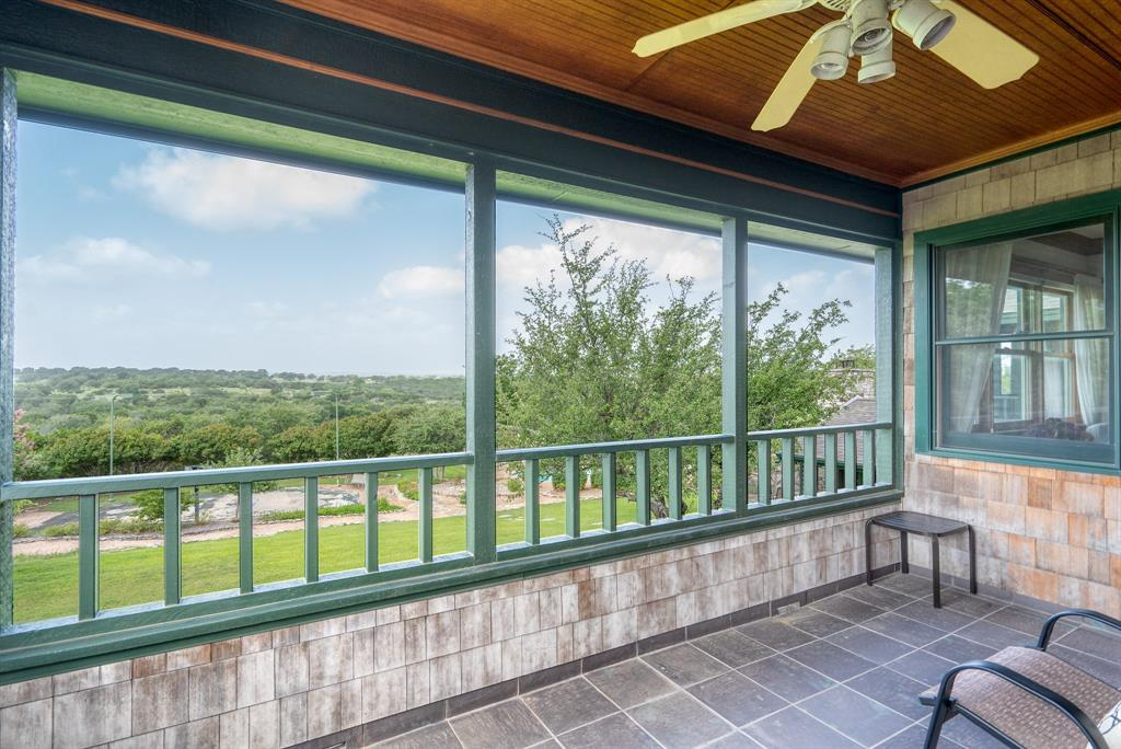 1821 County Road 2021 Glen Rose, Texas 76043 - acquisto real estate best photo company frisco 3d listings