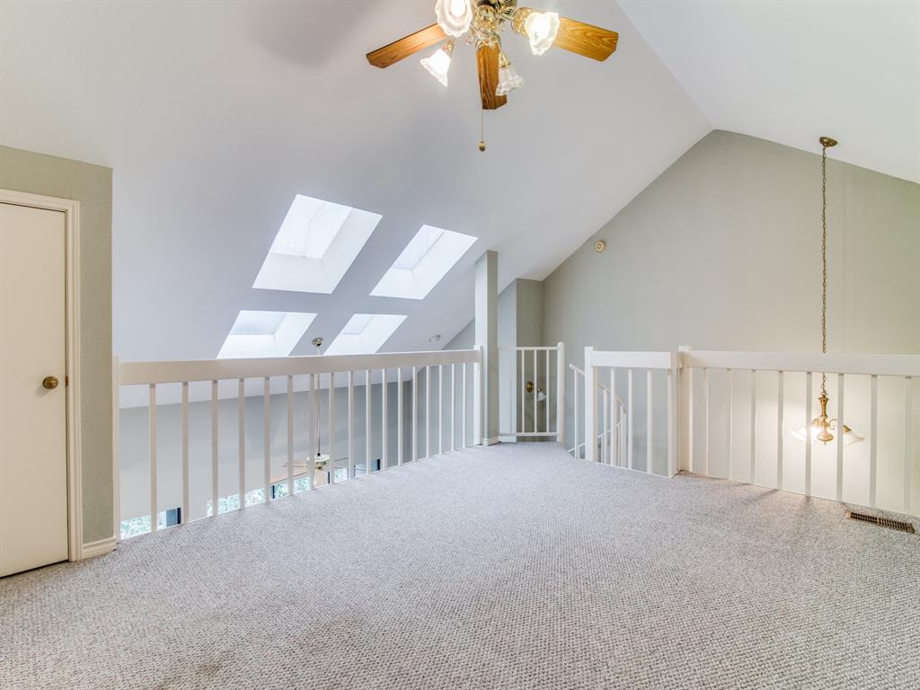 1226 Signal Ridge Place, Rockwall, Texas 75032 - acquisto real estate best photos for luxury listings amy gasperini quick sale real estate
