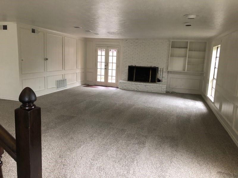 919 Elm Street, Denton, Texas 76201 - acquisto real estate best allen realtor kim miller hunters creek expert