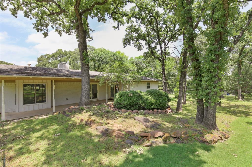 3103 Briar Lane, Southlake, Texas 76092 - acquisto real estate smartest realtor in america shana acquisto