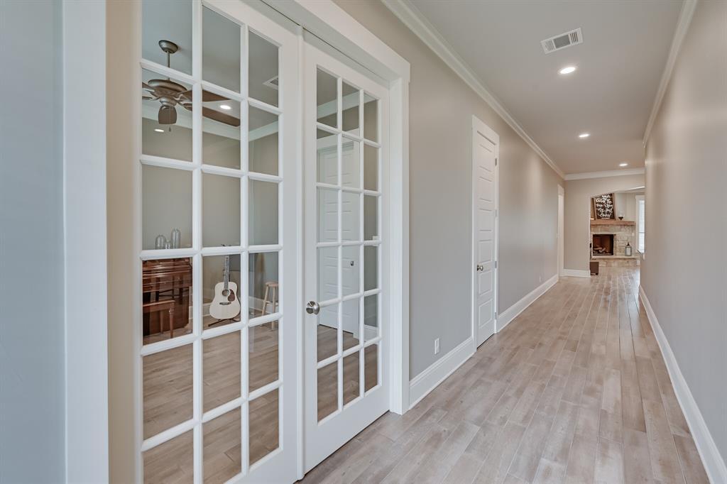 7108 Bursey Road, North Richland Hills, Texas 76182 - acquisto real estate best celina realtor logan lawrence best dressed realtor