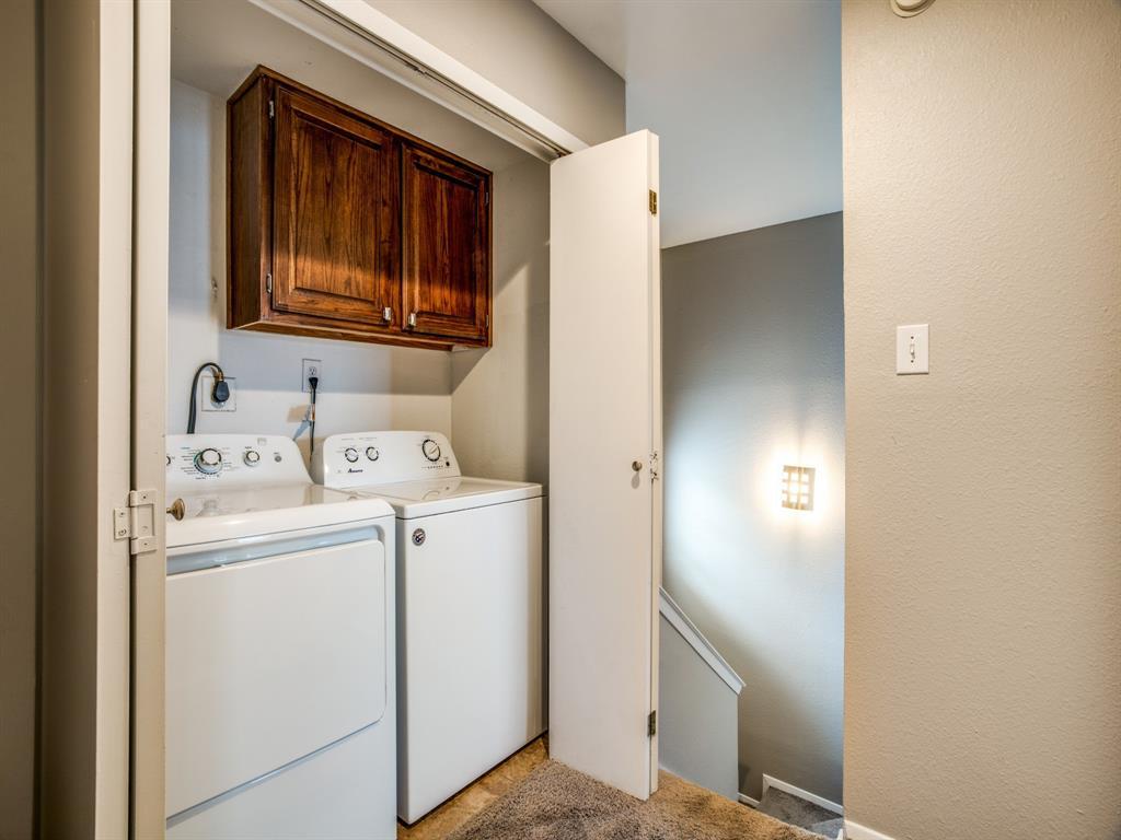 4203 Holland  Avenue, Dallas, Texas 75219 - acquisto real estate best designer and realtor hannah ewing kind realtor