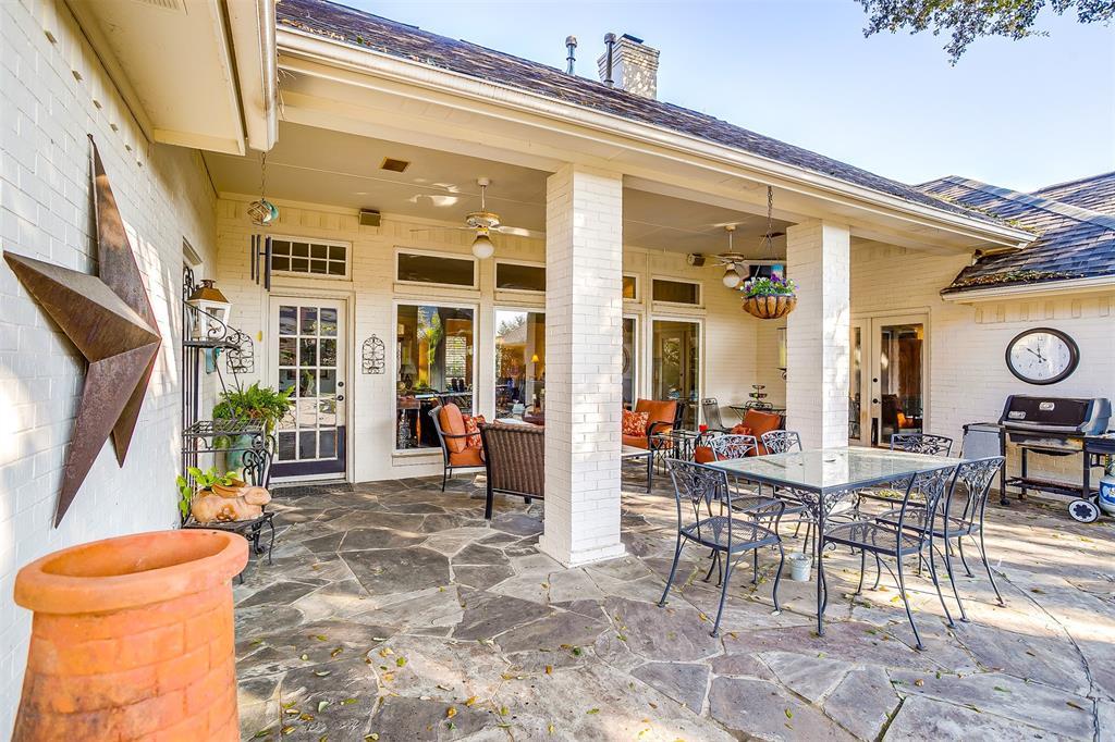 6701 Glen Meadow Drive, Fort Worth, Texas 76132 - acquisto real estate smartest realtor in america shana acquisto