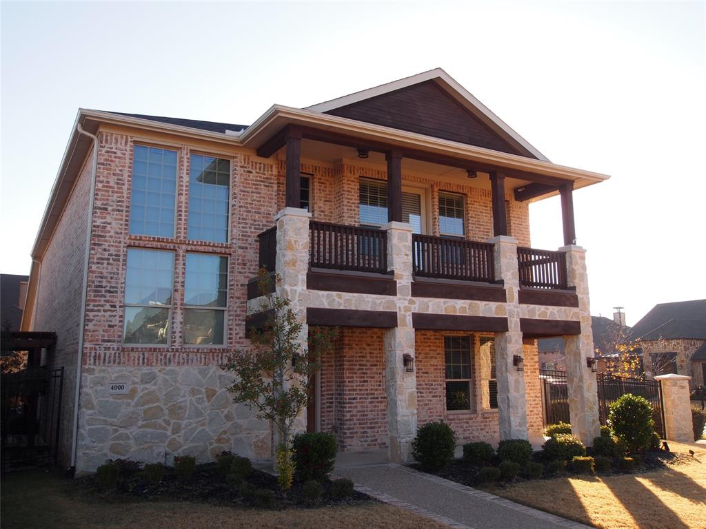4000 Lemon Grass Way, Arlington, Texas 76005 - acquisto real estate best looking realtor in america shana acquisto