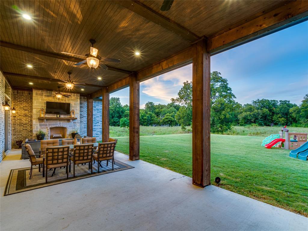 230 Oak Tree Drive, Waxahachie, Texas 75165 - acquisto real estate smartest realtor in america shana acquisto