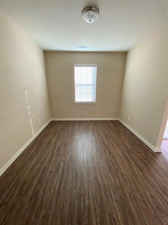 1408 Cordova Drive, Princeton, Texas 75407 - acquisto real estate best the colony realtor linda miller the bridges real estate