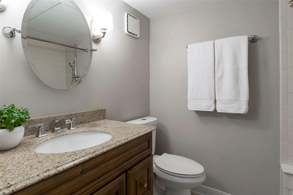 14277 Preston Road, Dallas, Texas 75254 - acquisto real estate best realtor dallas texas linda miller agent for cultural buyers