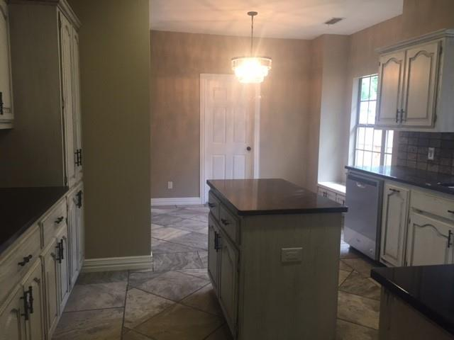 6434 Bay Hill Drive, Abilene, Texas 79606 - acquisto real estate best realtor westlake susan cancemi kind realtor of the year