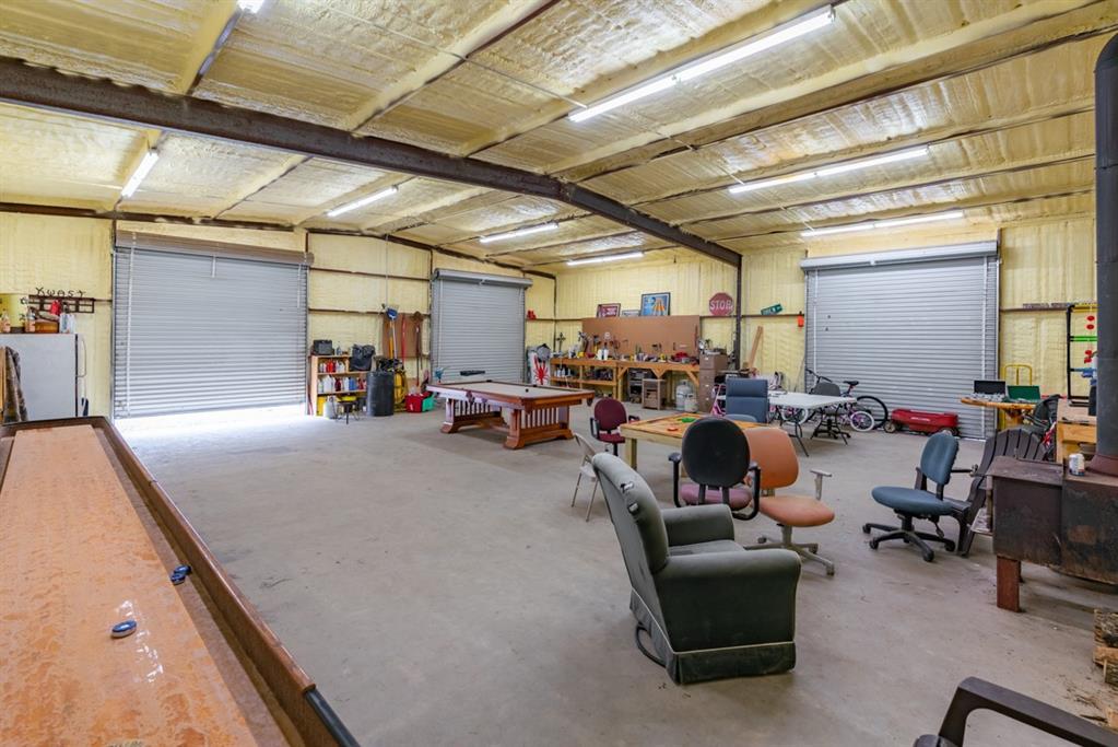 1529 County Road 1220 Lake Creek, Texas 75450 - acquisto real estate best negotiating realtor linda miller declutter realtor