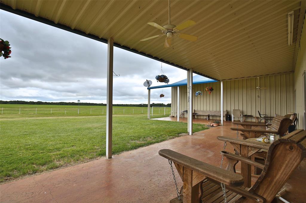 3133 HWY 36  Comanche, Texas 76442 - acquisto real estate best listing listing agent in texas shana acquisto rich person realtor