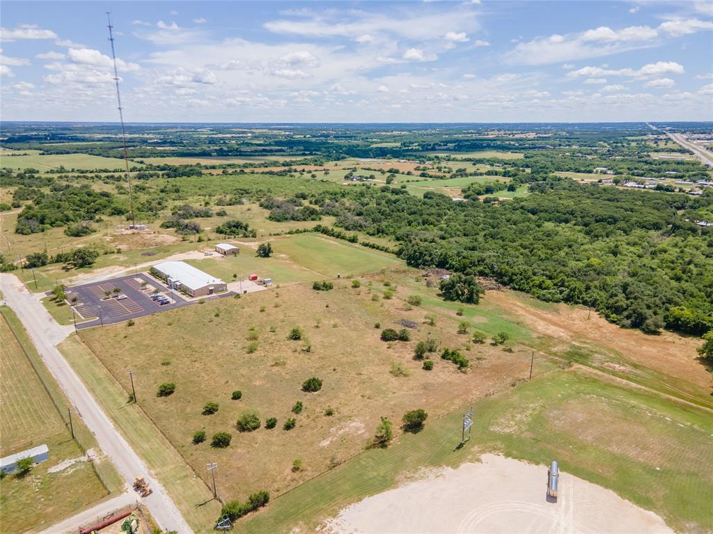 Tbd S Peach Orchard Rd  Stephenville, Texas 76401 - acquisto real estate best real estate company in frisco texas real estate showings