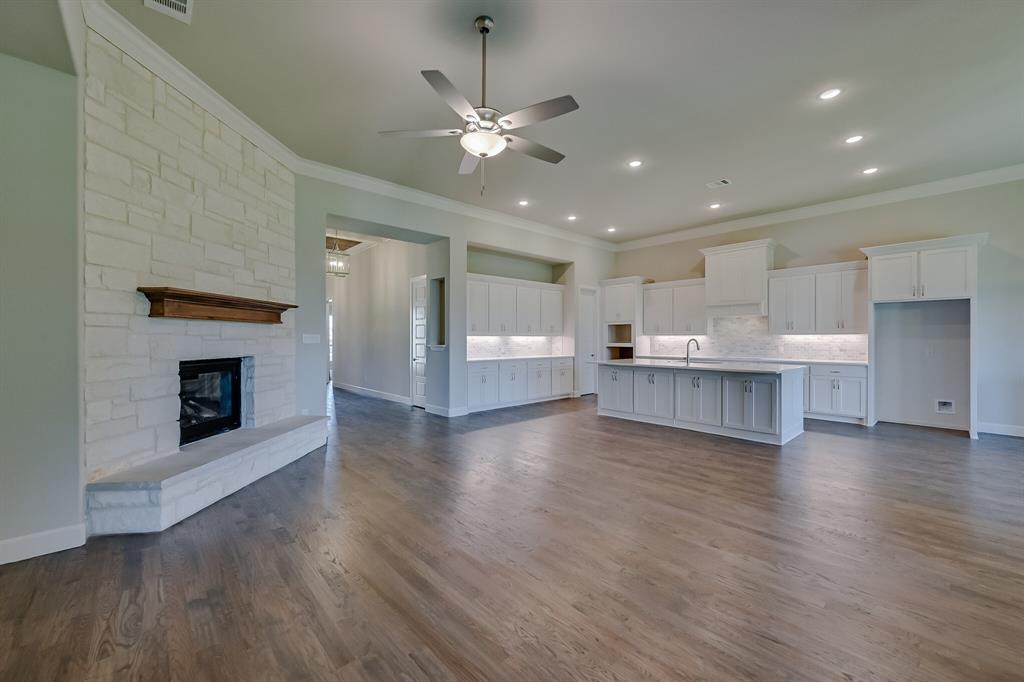 1708 Scarborough Drive, Arlington, Texas 76001 - acquisto real estate best realtor westlake susan cancemi kind realtor of the year