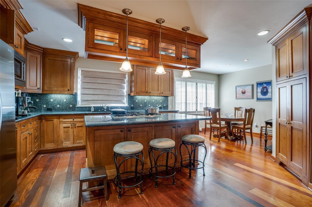 6931 Currin Drive, Dallas, Texas 75230 - acquisto real estate best listing agent in the nation shana acquisto estate realtor