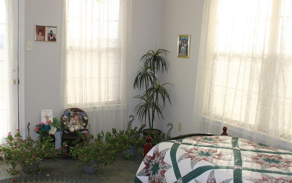 601 Waller Road, Kemp, Texas 75143 - acquisto real estate best luxury buyers agent in texas shana acquisto inheritance realtor