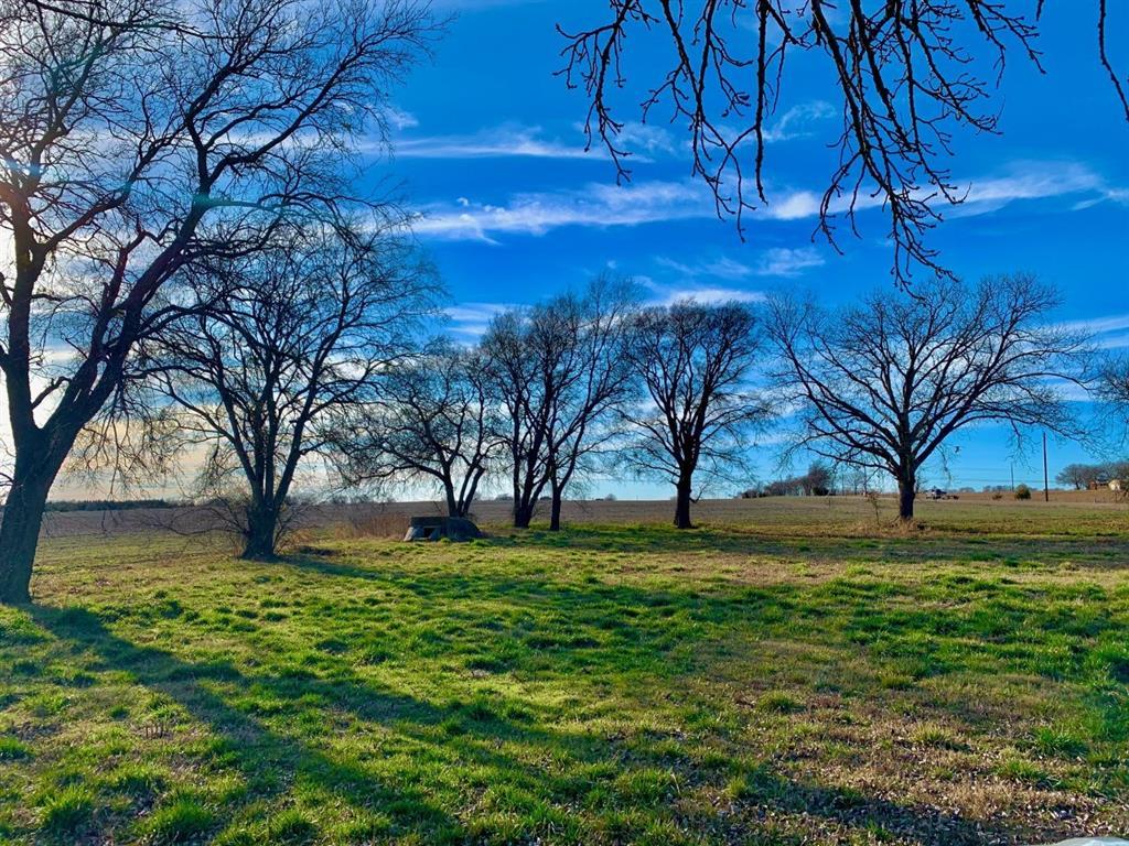121ac County Road 175  Celina, Texas 75009 - acquisto real estate best prosper realtor susan cancemi windfarms realtor
