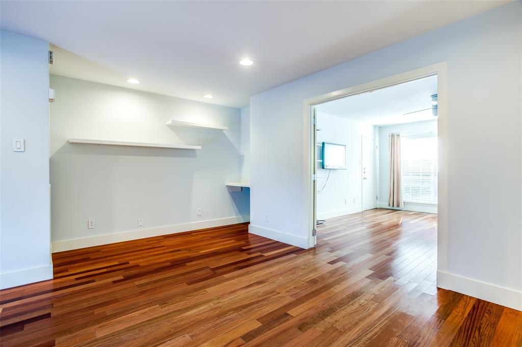 5047 Cedar Springs  Road, Dallas, Texas 75235 - acquisto real estate best style realtor kim miller best real estate reviews dfw