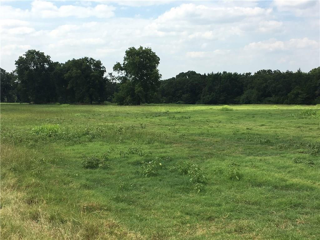 1417 Heritage  Road, Whitesboro, Texas 76273 - acquisto real estate best negotiating realtor linda miller declutter realtor