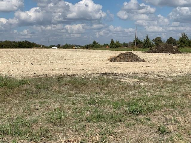 TBD US Hwy 82 Windom, Texas 75492 - acquisto real estate best investor home specialist mike shepherd relocation expert