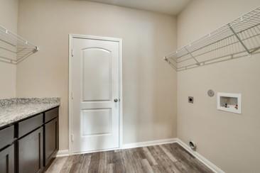 305 Golden Sands Lane, Princeton, Texas 75407 - acquisto real estate best the colony realtor linda miller the bridges real estate