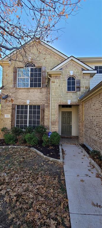 2811 Prado Grand Prairie, Texas 75054 - Acquisto Real Estate best mckinney realtor hannah ewing stonebridge ranch expert