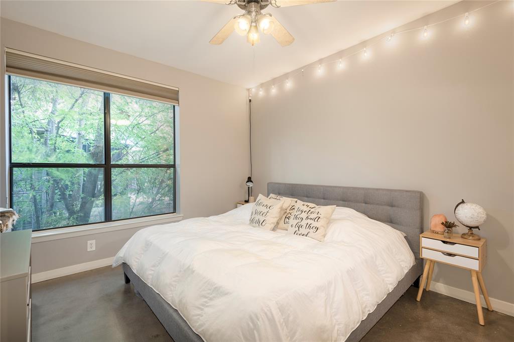 4111 Gilbert Avenue, Dallas, Texas 75219 - acquisto real estate best listing agent in the nation shana acquisto estate realtor