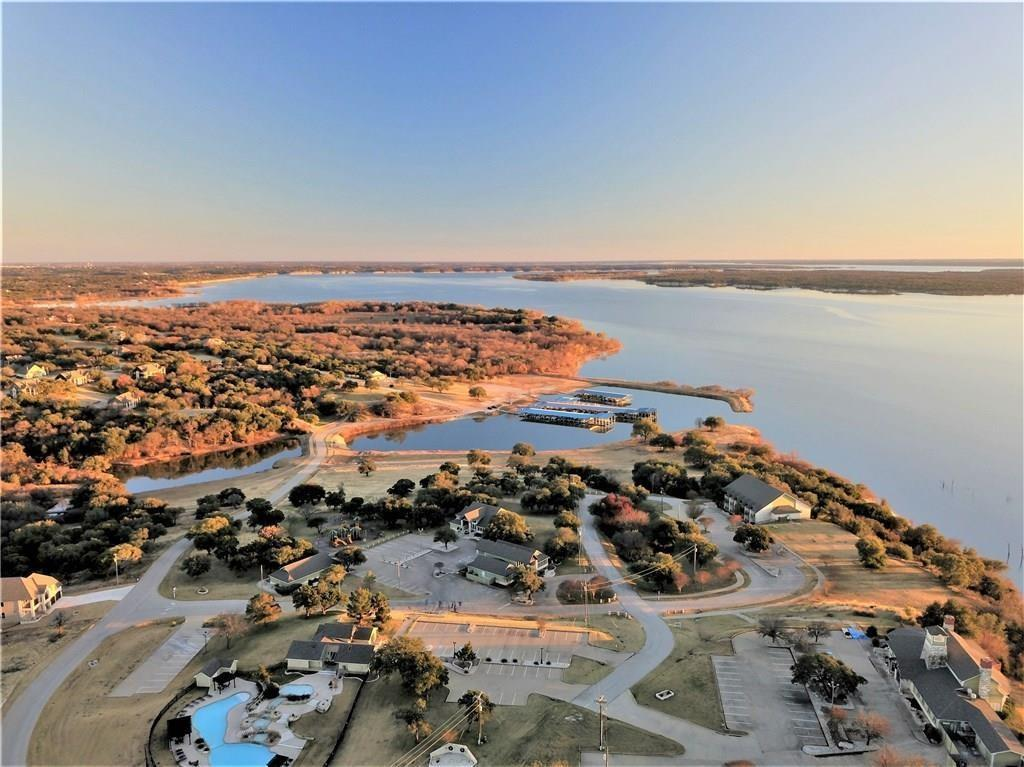 21021 Trailwood Drive, Whitney, Texas 76692 - acquisto real estate best luxury home specialist shana acquisto