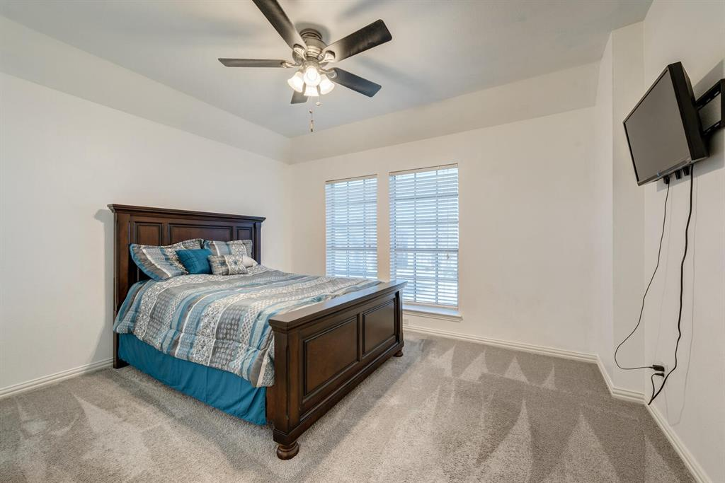 4128 Willingham Court, Fort Worth, Texas 76244 - acquisto real estate best park cities realtor kim miller best staging agent