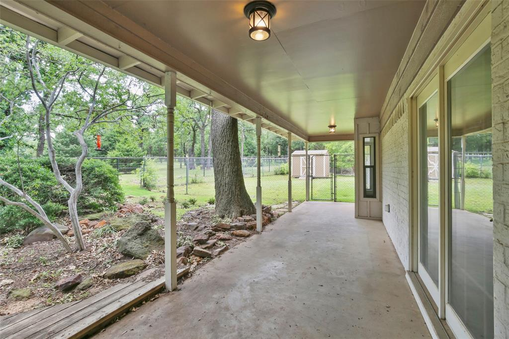 3103 Briar Lane, Southlake, Texas 76092 - acquisto real estate best negotiating realtor linda miller declutter realtor