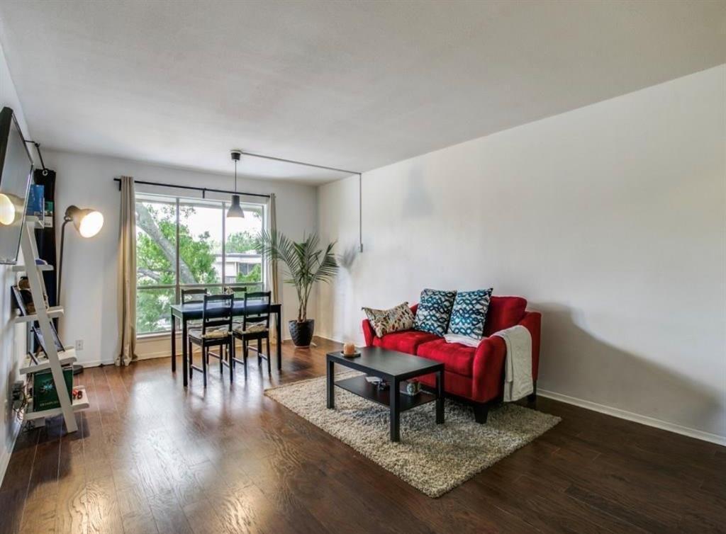 4859 Cedar Springs Road, Dallas, Texas 75219 - Acquisto Real Estate best mckinney realtor hannah ewing stonebridge ranch expert