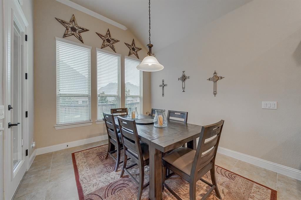 6008 Kenyon Court, Flower Mound, Texas 75028 - acquisto real estate best luxury buyers agent in texas shana acquisto inheritance realtor
