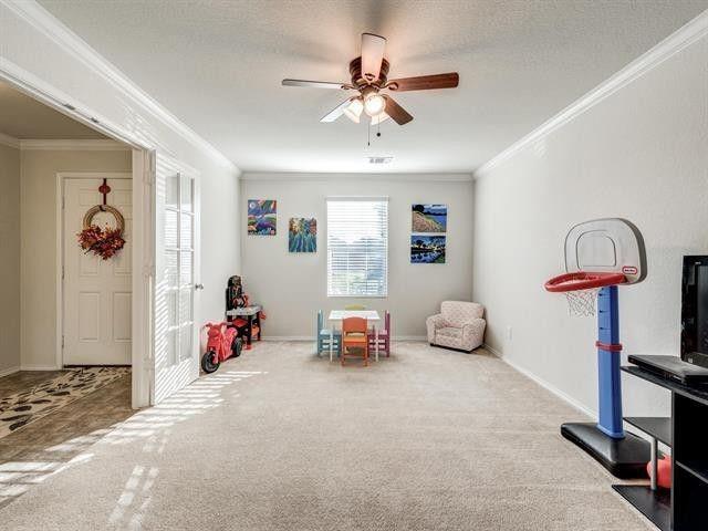 9933 Amosite Drive, Fort Worth, Texas 76131 - Acquisto Real Estate best mckinney realtor hannah ewing stonebridge ranch expert
