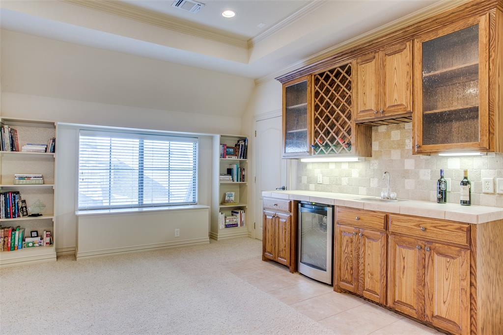 7920 Forest View Court, North Richland Hills, Texas 76182 - acquisto real estate best photos for luxury listings amy gasperini quick sale real estate