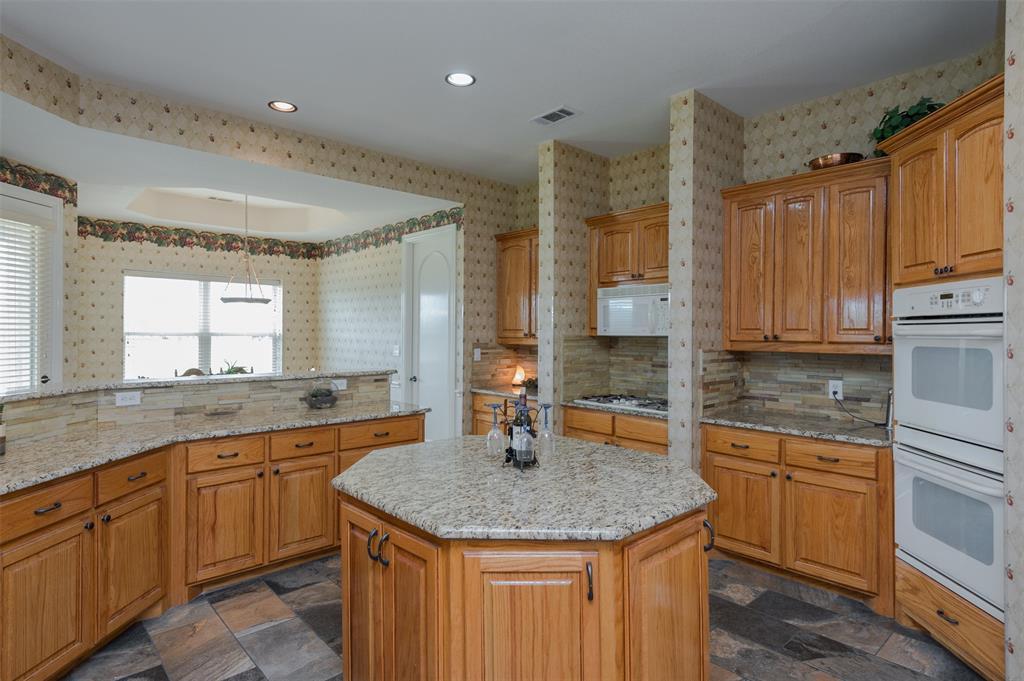 626 Scoggins  Road, Tioga, Texas 76271 - acquisto real estate best listing listing agent in texas shana acquisto rich person realtor