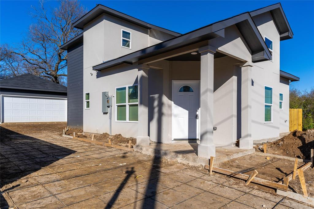 5025 Chapman Street, Fort Worth, Texas 76105 - Acquisto Real Estate best plano realtor mike Shepherd home owners association expert