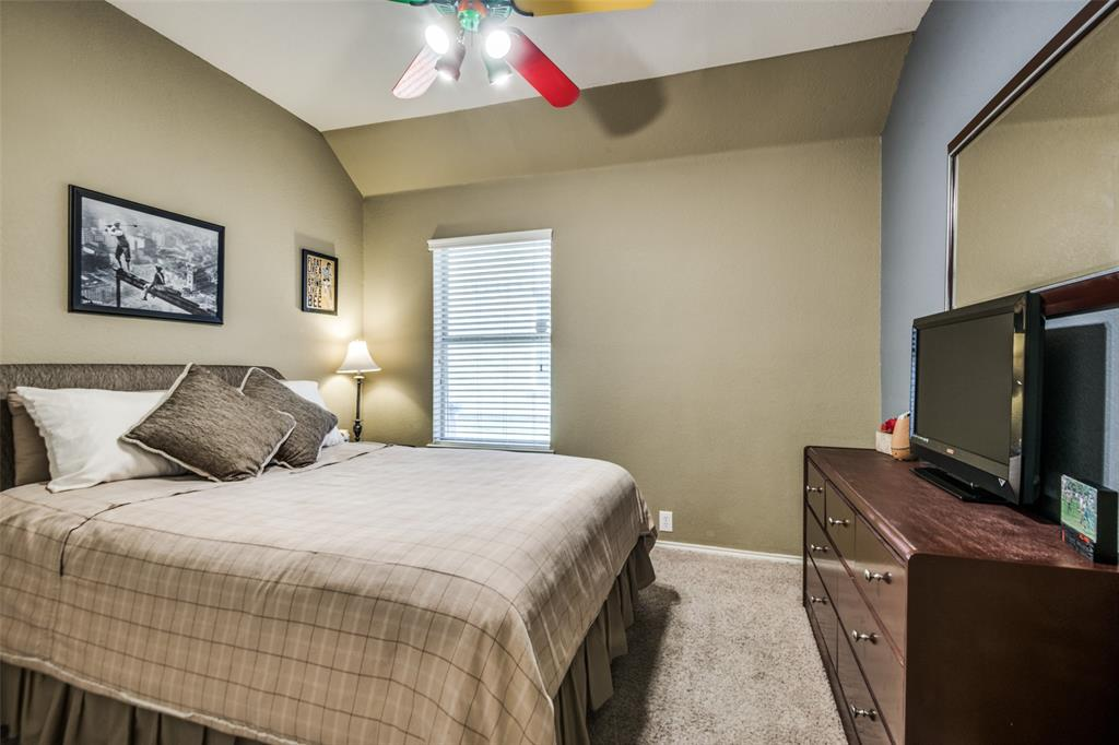 1056 Ponderosa Ridge, Little Elm, Texas 75068 - acquisto real estaet best boutique real estate firm in texas for high net worth sellers