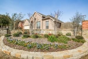 2100 Harvest Way, Mansfield, Texas 76063 - Acquisto Real Estate best mckinney realtor hannah ewing stonebridge ranch expert