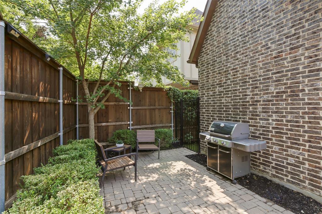 1054 Shadyside Lane, Dallas, Texas 75223 - acquisto real estate best luxury home specialist shana acquisto