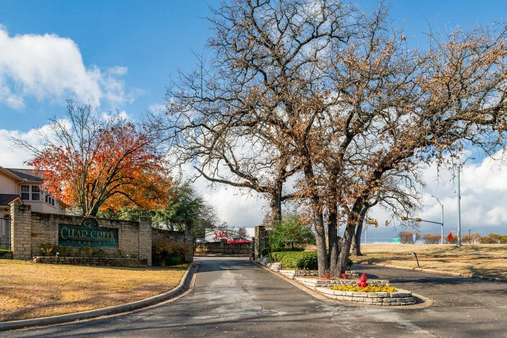 2126 Lakeforest Drive, Weatherford, Texas 76087 - acquisto real estate nicest realtor in america shana acquisto