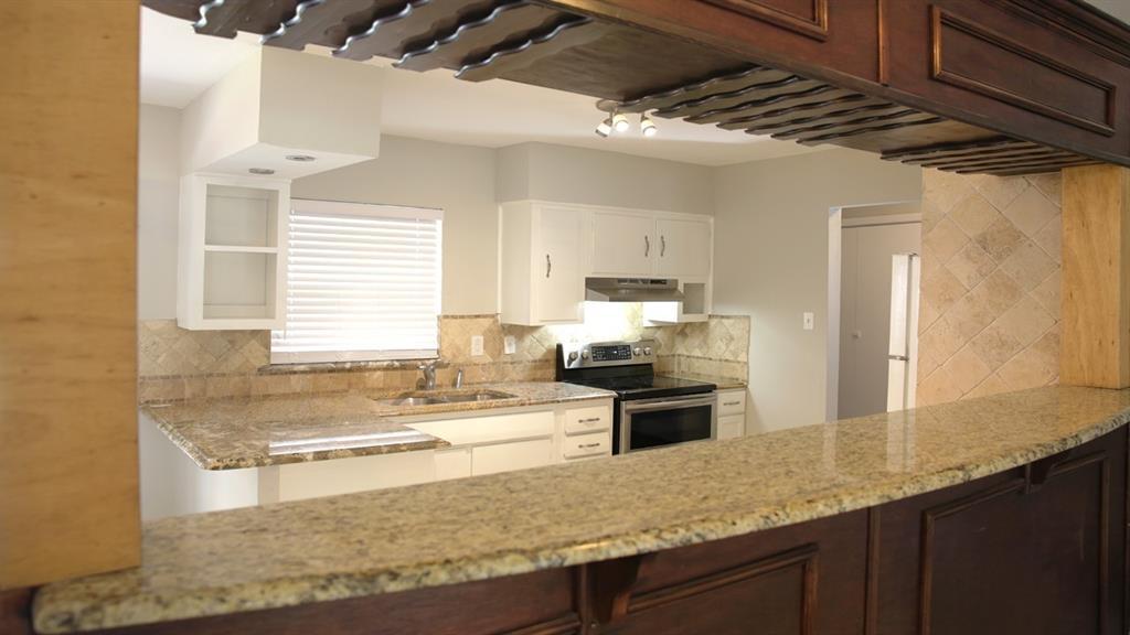 13432 Emeline Street, Farmers Branch, Texas 75234 - acquisto real estate best prosper realtor susan cancemi windfarms realtor