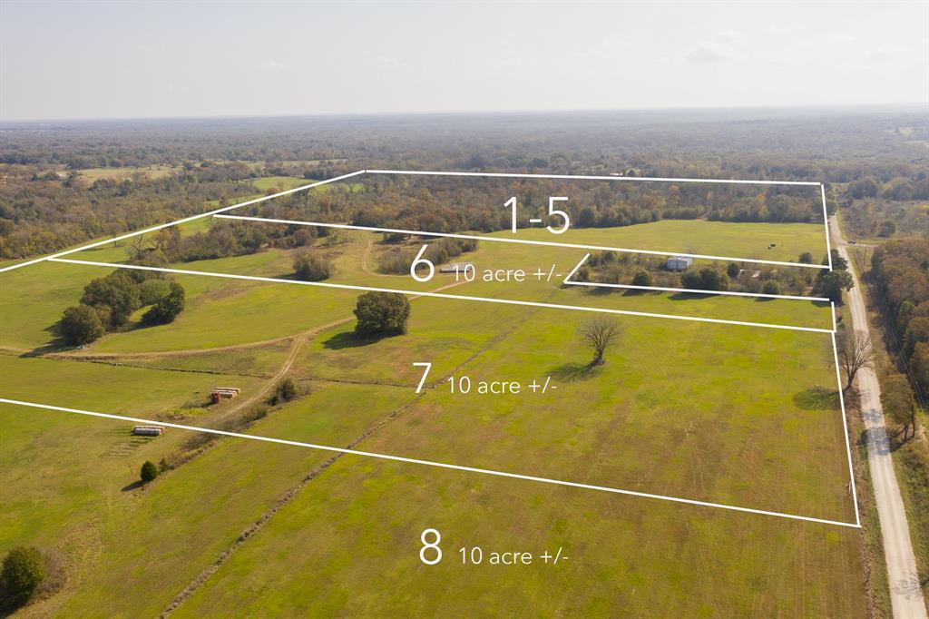 675 CR 141 Tract 5 Streetman, Texas 75859 - acquisto real estate best frisco real estate agent amy gasperini panther creek realtor
