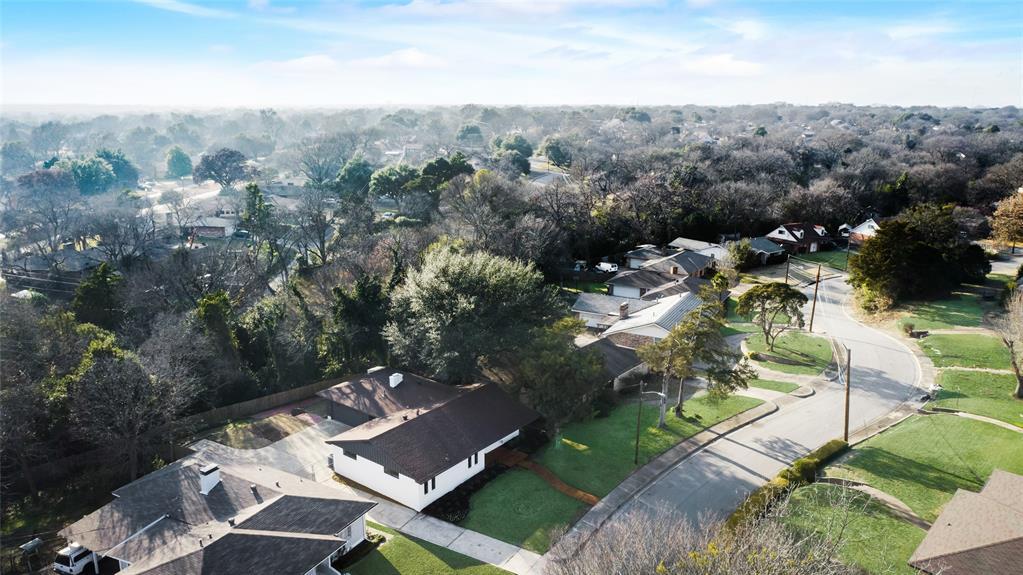 6017 Spring Glen Drive, Dallas, Texas 75232 - acquisto real estate best looking realtor in america shana acquisto