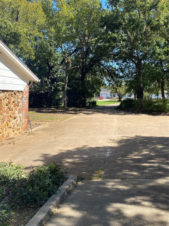 318 Cotton  Drive, Mansfield, Texas 76063 - acquisto real estate best real estate company to work for