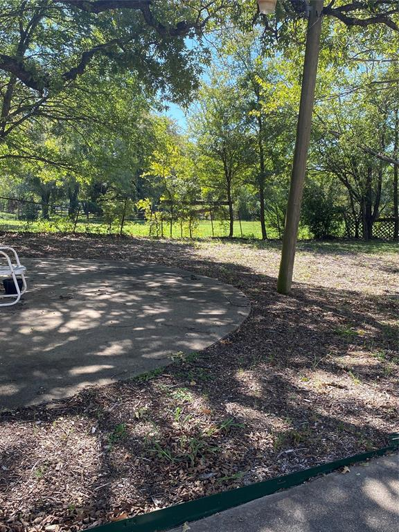 318 Cotton  Drive, Mansfield, Texas 76063 - acquisto real estate best new home sales realtor linda miller executor real estate