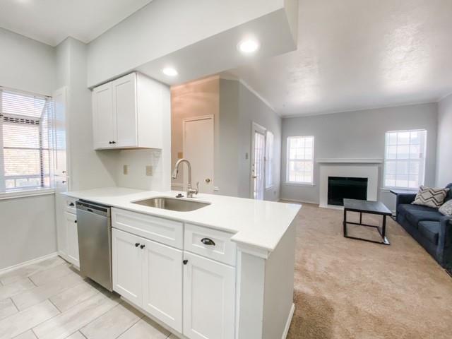 1700 Amelia Court, Plano, Texas 75075 - acquisto real estate best allen realtor kim miller hunters creek expert