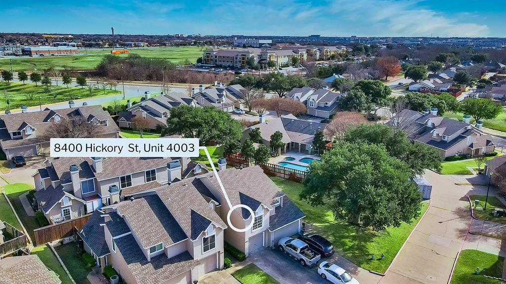 8400 Hickory Street, Frisco, Texas 75034 - acquisto real estate best frisco real estate agent amy gasperini panther creek realtor